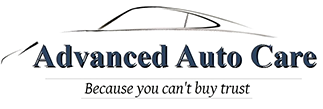 Advanced Auto Care Inc